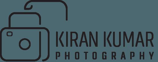 Kiran Kumar Photography
